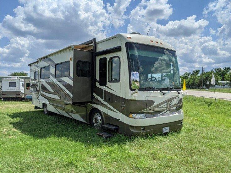 2012 Thor Astoria for sale 300316080