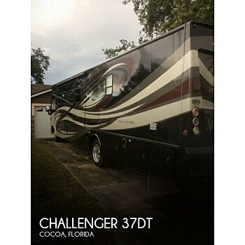 2012 Thor Challenger for sale 300182340