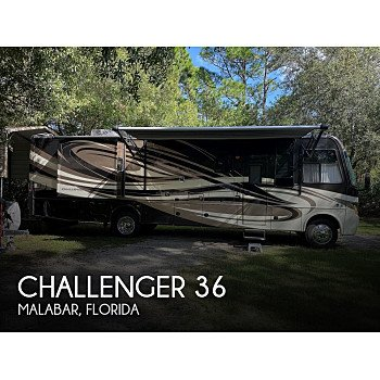 2012 Thor Challenger for sale 300266248