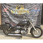 2012 Triumph America for sale 200786834