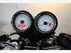2012 Triumph Thruxton for sale 201144939