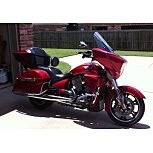 2012 Victory Cross Country for sale 200564947