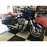 2012 Victory Cross Country for sale 200807888