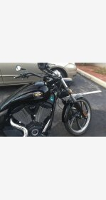 2012 Victory Vegas 8-Ball for sale 200690901
