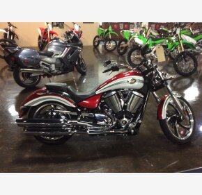2012 Victory Vegas for sale 200982834