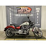 2012 Victory Vegas for sale 201169944
