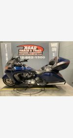 2012 Victory Vision Tour for sale 200889452