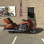 2012 Victory Vision for sale 200820942