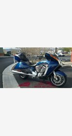 2012 Victory Vision for sale 200838028