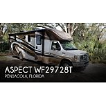 2012 Winnebago Aspect for sale 300268392