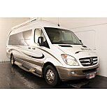 2012 Winnebago ERA for sale 300124840