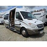 2012 Winnebago ERA for sale 300232740