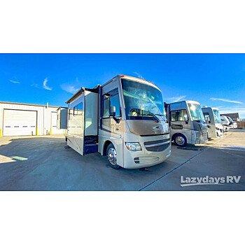 2012 Winnebago Sightseer 33C for sale 300280773