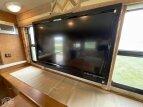 2012 Winnebago Sightseer 33C for sale 300299423