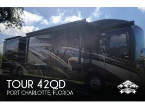 Forest River Riverstone RVs for Sale - RVs on Autotrader
