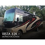 2012 Winnebago Vista for sale 300202208