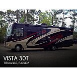 2012 Winnebago Vista for sale 300229997