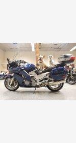 2012 Yamaha FJR1300 for sale 200940150