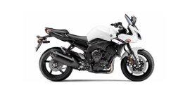 2012 Yamaha FZ-07 1 specifications