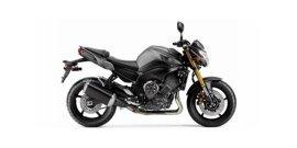 2012 Yamaha FZ-07 8 specifications