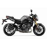 2012 Yamaha FZ8 for sale 201167190