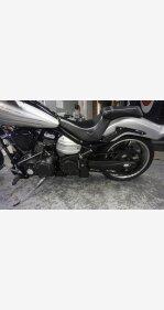 2012 Yamaha Raider for sale 200626651