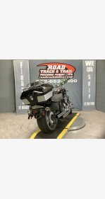 2012 Yamaha Raider for sale 200791403