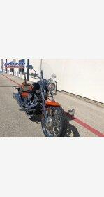 2012 Yamaha Raider for sale 201029326