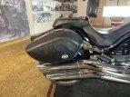 2012 Yamaha Raider for sale 201077928