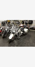 2012 Yamaha Road Star for sale 200598575
