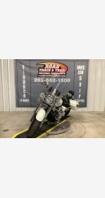 2012 Yamaha Road Star for sale 200926440