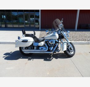 2012 Yamaha Road Star for sale 200974708
