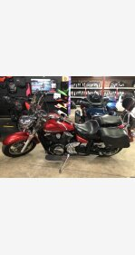 2012 Yamaha V Star 1300 for sale 200868535