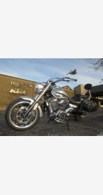 2012 Yamaha V Star 950 for sale 200616125
