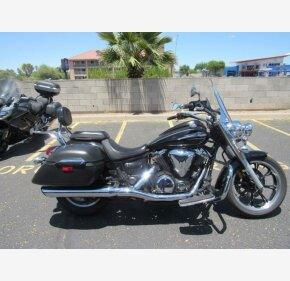 2012 Yamaha V Star 950 for sale 200770281