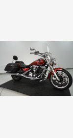 2012 Yamaha V Star 950 for sale 200771907