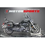 2012 Yamaha V Star 950 for sale 200772069