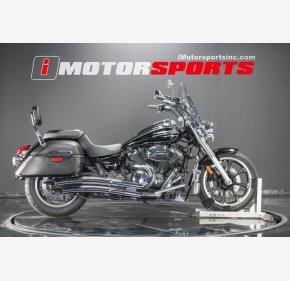 2012 Yamaha V Star 950 for sale 200772672