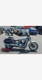 2012 Yamaha V Star 950 for sale 200813082