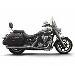 2012 Yamaha V Star 950 for sale 200836845