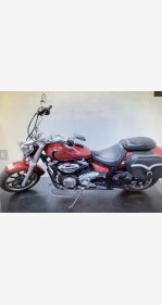2012 Yamaha V Star 950 for sale 200860098