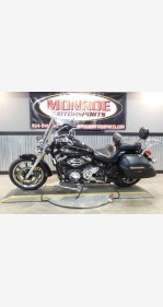 2012 Yamaha V Star 950 for sale 200873999