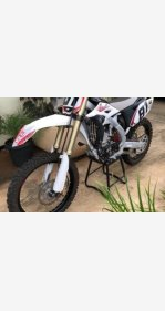 Competition Motorcycles for Sale - Motorcycles on Autotrader
