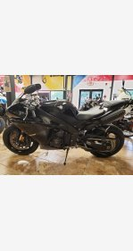 2012 Yamaha YZF-R1 for sale 200778715