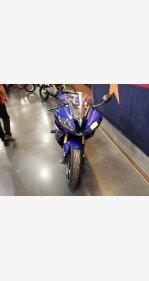 2012 Yamaha YZF-R6 for sale 200657315