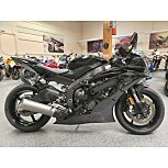 2012 Yamaha YZF-R6 for sale 200975691