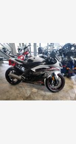 2012 Yamaha YZF-R6 for sale 200999215
