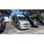 2013 Airstream Interstate for sale 300324827