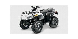 2013 Arctic Cat 1000 XT specifications