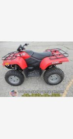 2013 Arctic Cat 500 for sale 200638407